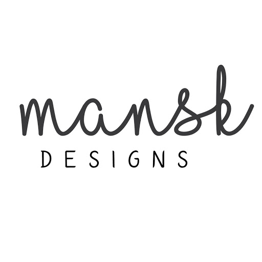 Online freelancer  mansk design