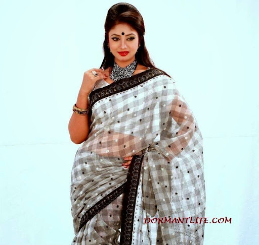 10153872 569083696533125 2090871459 n - Achol: Dhallywood Actress And Model Biography & Photos