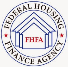 FHA Mortgage Insurance Premiums cut by 0.5%
