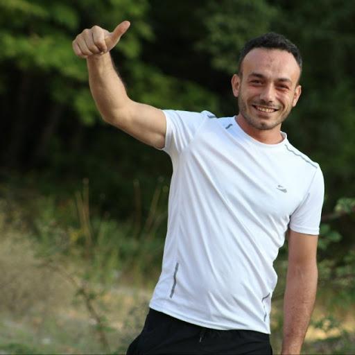 Ercan Tunçer