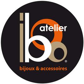 Atelier-iboo