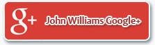 JW Google+