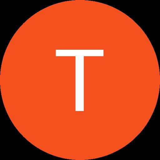 TaRiFaN