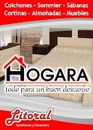 HOGARA