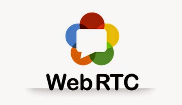 webrtc_logo.jpg
