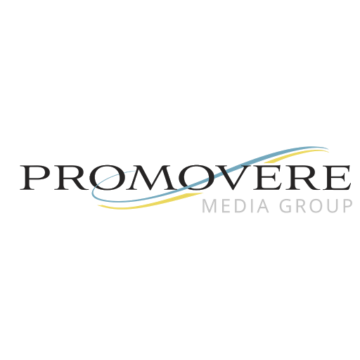 PromovereMedia