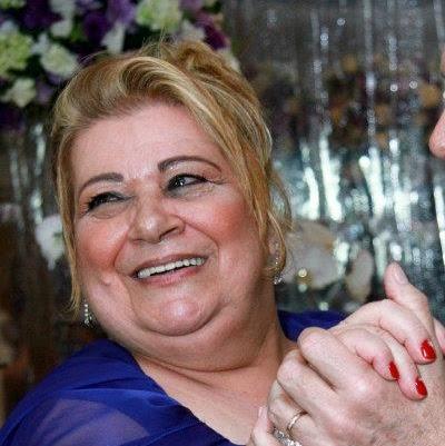Edna Oliva Photo 9