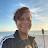 Tiffany Smith avatar image