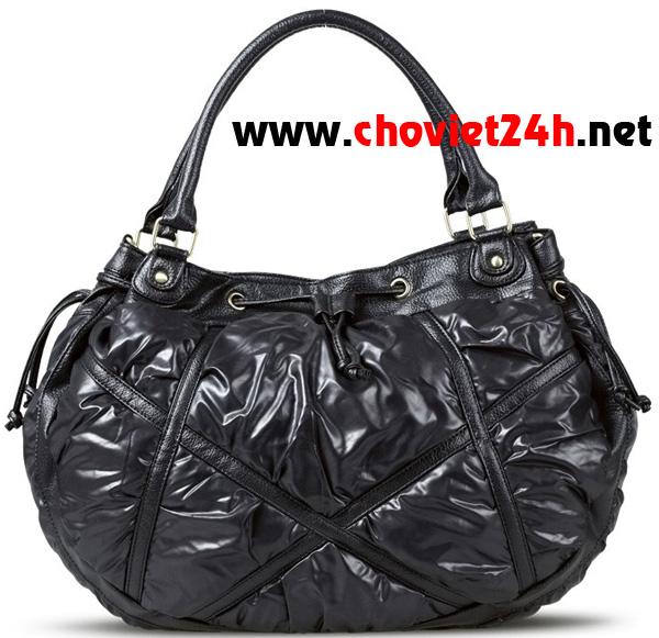 Túi xách nữ thời trang cao cấp Sophie Verveiine - HBSL47