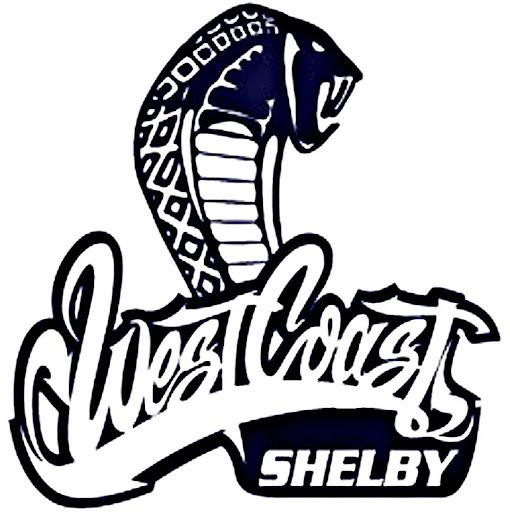 Shelby Tucker
