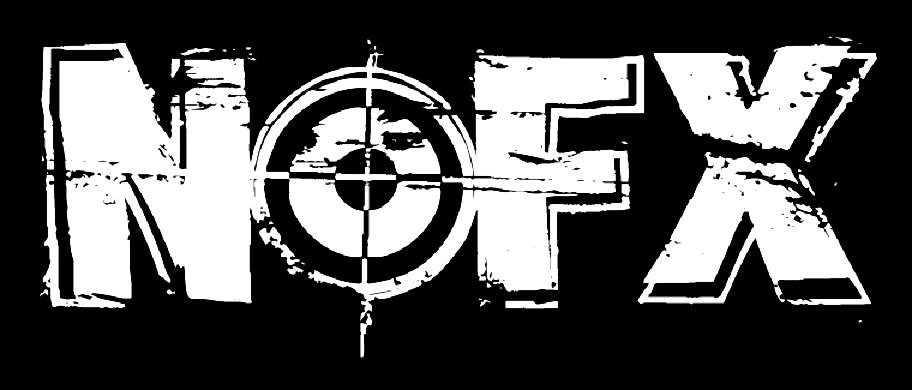 discografia completa nofx