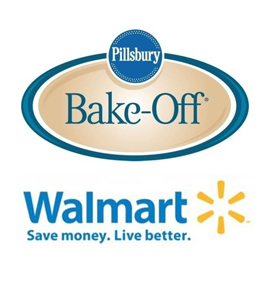 photo of Pillsbury logo
