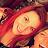 Michelle Scoda avatar image