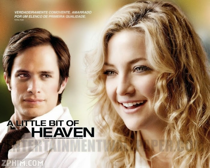 Ảnh trong phim Một Chút Của Thiên Đường - A Little Bit of Heaven 1