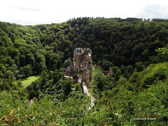 passeando - Passeando pela Suíça - 2012 - Página 21 DSC08776