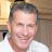 David Latter avatar image