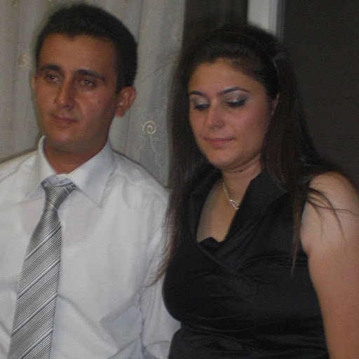 Mehmet Bahar Photo 4
