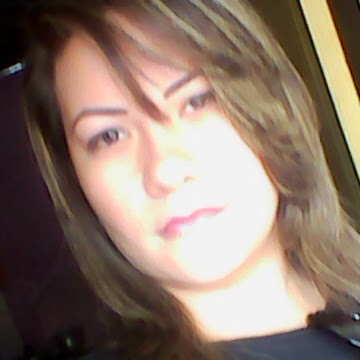 Angelica Trejo