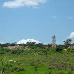 Views over the quarry (372139)