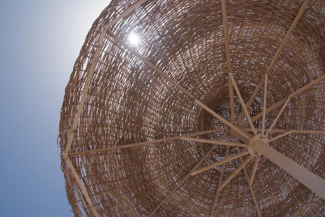 فى مصر الرجل تدب مكان ماتحب ( خاص من أمواج ) 100606-111018-f
