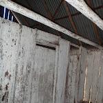Inside Scotts Hut (105415)