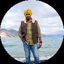 Chashamjot Singh