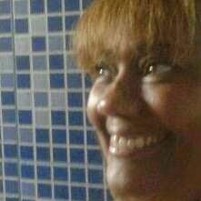 Celia Moreno Photo 23