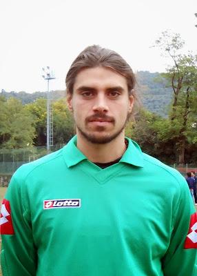 Domenico Antonini