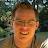 David Delrue avatar image