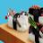 飯島希 avatar image