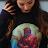 Lana Kuffler avatar image