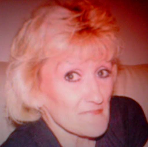Karen Davey