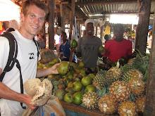 Pictures from Zanzibar