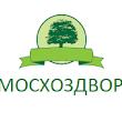 ИНТЕРНЕТ-МАГАЗИН M