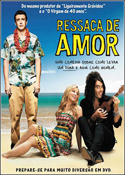 Download 	Ressaca de Amor