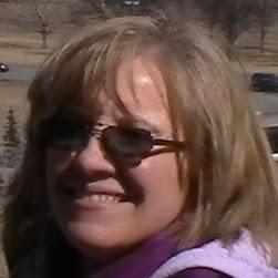 Janice Hayward