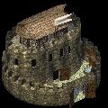 new citadel
