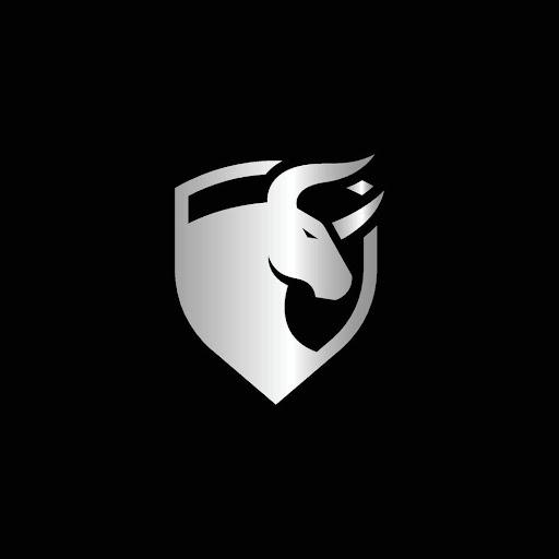 Hugo Toro