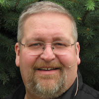 Randy Neilson's avatar