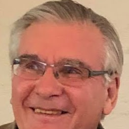 Ernest Taylor