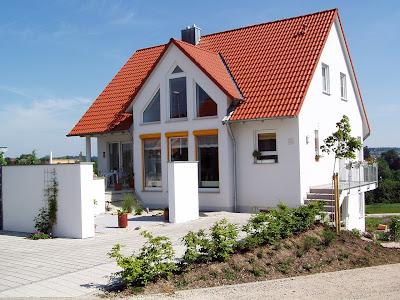 Asigurarea facultativă a locuinței - Vector24.ro