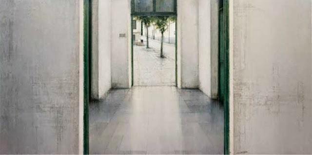 Premio modalidad pintura,Valdepeñas,Carlos Morago