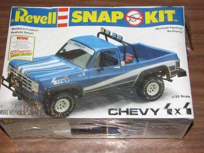 revell_snap.jpg