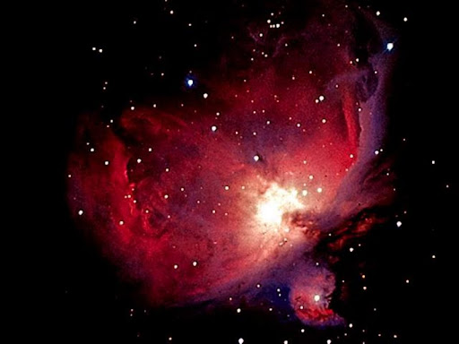 Great Orion Nebula M42.jpg