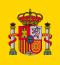 http://www.exteriores.gob.es/Embajadas/BRATISLAVA/es/Embajada/Paginas/inicio.aspx