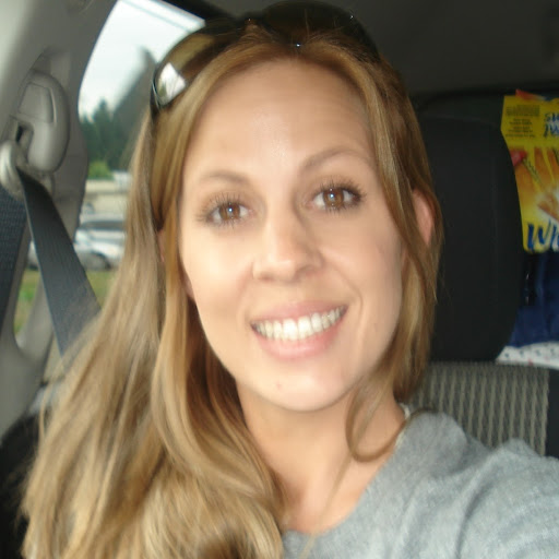 Kristi Bryant