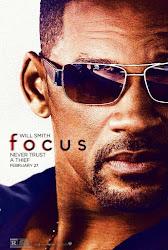 Focus - Will Smith - Không mắc bẫy