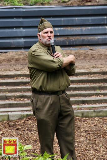 Santa Fe Event in Oorlogsmuseum Liberty Park.overloon 16-06-2012 (39).JPG
