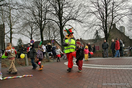 Carnaval Optocht Josefschool overloon 17-02-2012 (16).JPG