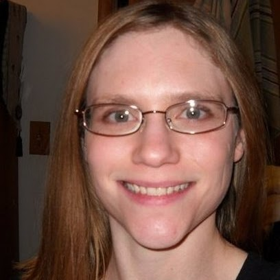 Katherine Jacobson
